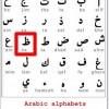 Sprachen – Arabisch