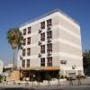 Cameo Hotel Amman
