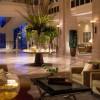 Hotels in Jordanien