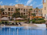 Radisson Blu Tala Bay Resort Aqaba