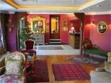 Gondola Hotel & Suites – Amman