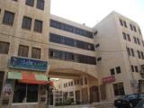 Liwan Hotel – Amman