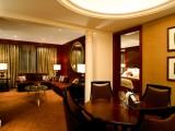 Le Meridien Amman Hotel